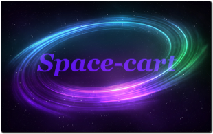 Создание шаблона Opencart